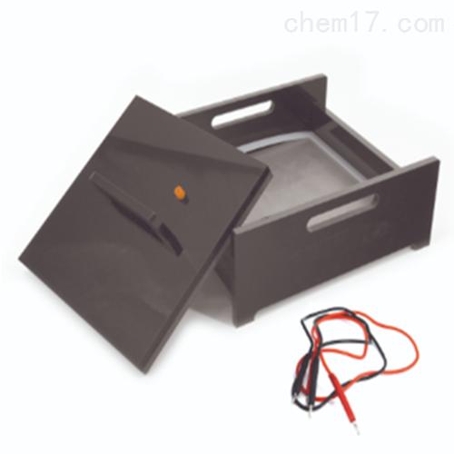 半干式碳板转印电泳仪