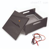 DYCP-40C半干式碳板转印电泳仪