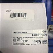 劳易测光电传感器原装进口现货
