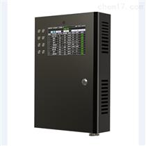 TB1000-Z总线制气体报警控制器