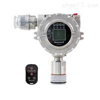 美国华瑞RAE RAEALERT固定式可燃气体探测器