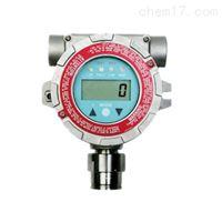 美国华瑞RAEGUARDS EC 有毒气体检测仪