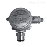 美国华瑞固定式可燃气体检测器