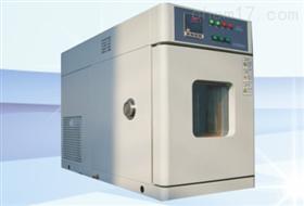 高低温试验设备