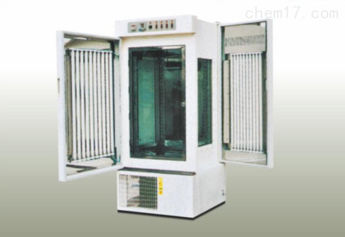 培养 生化 药物试验设备