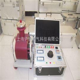 HYGTB干式高压试验变压器