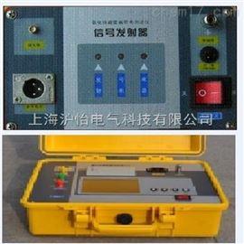 无线氧化锌避雷器带电测试仪上海沪怡