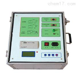 HY3000系列自动抗干扰精密介质损耗测试仪