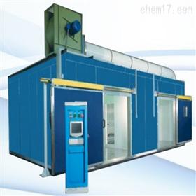 SC/TPTF-100ATP调频调幅振动试验台
