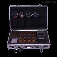 压铸机锁模力测量仪-立式机拉杆测试仪