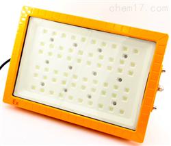 LED海洋王免维护防爆灯