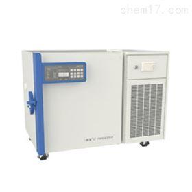 DW-GL100超低温冷冻储存箱