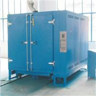 SLH-06D硫化烘箱