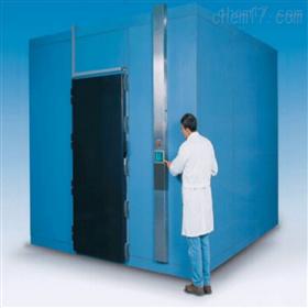 耐臭氧老化试验箱现货
