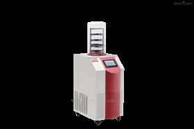 CTFD18S国产实验室冷冻干燥机