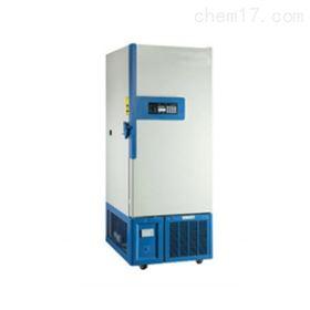 DW-GL290超低温冷冻储存箱-65℃
