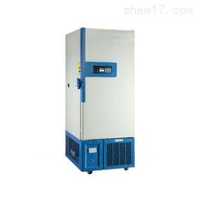 DW-HL218超低温冷冻储存箱
