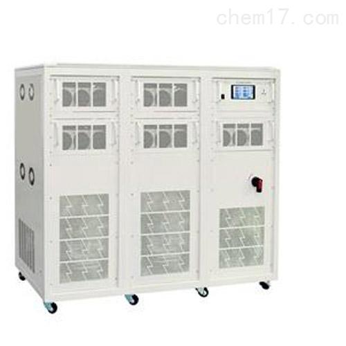 脉冲电镀电源 脉冲电解电源厂家