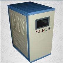 HNZDL系列脉冲老化直流电源