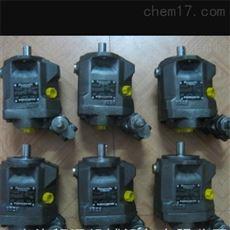 3GA310-08-E2-1日本CKD喜开理电磁阀