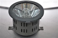 NFC9110高效顶灯防爆灯