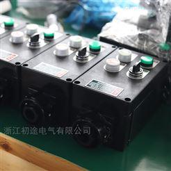 FZC-G-A1B2(50/1)D2L三防操作柱带灯按钮