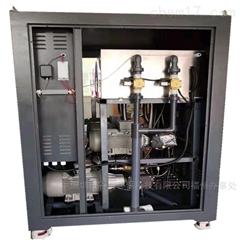 GN-x1850浙江长兴发电厂干雾抑尘设备生产厂家