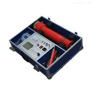 ZGF-120KV/2MA一体式直流高压发生器