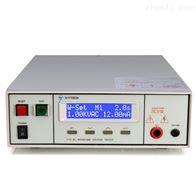 IV7110/IV7120/IV7112/122艾维泰科IVYTECH IV7100系列编程耐压测试仪