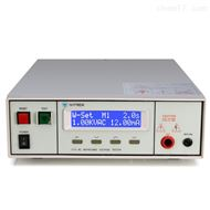 IV7110/IV7120/IV7112/122艾維泰科IVYTECH IV7100系列編程耐壓測試儀