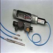 氣缸壓力傳感器