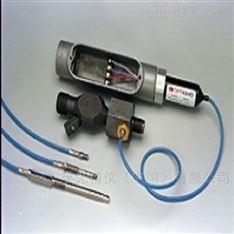 气缸压力传感器