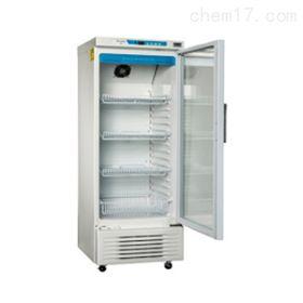 醫用冷藏箱YC-520L