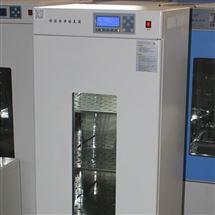 LHS-250恒温恒湿培养箱
