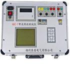 GKC-VI高压开关机械特性测试仪
