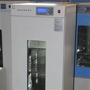 LHS-150经济型恒温恒湿培养箱