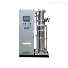 HCCF工服消毒用臭氧发生器