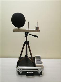 湿球黑球温度WBGT指数仪