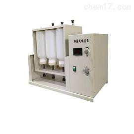 QYFZ-6A全自动翻转式振荡器厂家