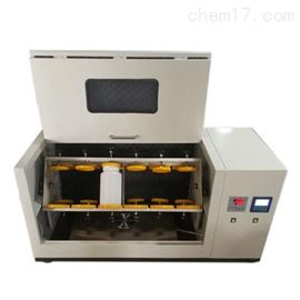 QYFZ-6A全自动翻转振荡器