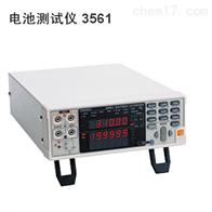 3561测试仪9248电源线日本日置HIOKI选型表