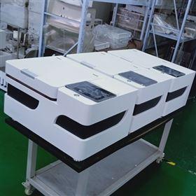 AYAN-AUTOM-24S全自动氮气吹扫仪