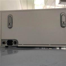 全自动氮吹仪12/24通道氮吹浓缩仪