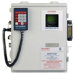 H2S在线硫化氢分析仪