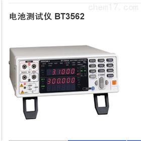 BT3562测试仪9151-02连接线日本日置HIOKI