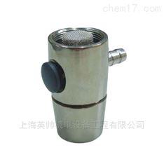 SEKO ProFaucet 水稀释器