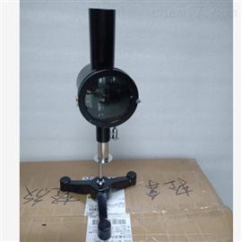 SD382-1烟点测定仪石油产品SD382