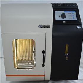 AYAN-DC25G密閉式幹式氮吹儀