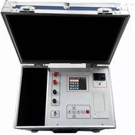 上海100mA直流试送测验仪价格