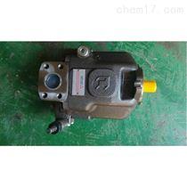 意大利ATOS长沙代理柱塞泵PVPC-C-5073/1D